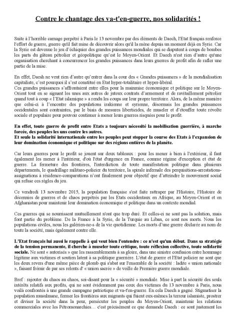 Tract-corrigé1-page-001
