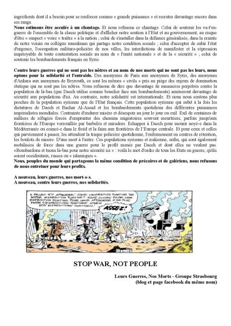 Tract-corrigé1-page-002