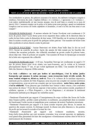 justicebgeoise1-page-001
