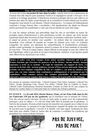justicebgeoise1-page-002