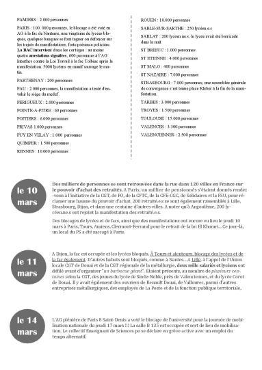 Rapports-de-forces-n1-page-002