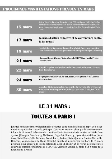 Rapports-de-forces-n1-page-003