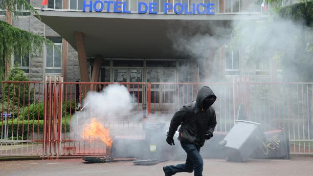 en-direct-loi-travail-rennes-nouvelle-journee-de-mobilisation_3